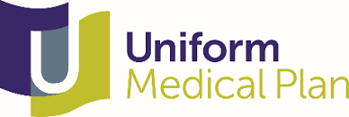 uniform medical plan logo